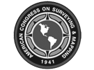 American Congress on Surveying and Mapping | ACSM