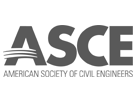 American Society of Civil Engineers Member