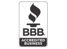 Hugo Reed A+ Better Business Bureau Rating