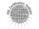 GIS Certification Institute | GISCI