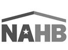 NAHB | Members of National Association of Home Builders