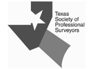Texas Society of Professional Surveyors