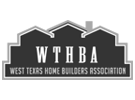 WTHBA | West Texas Home Builders Association